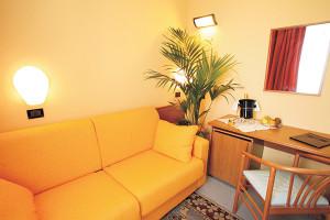Suite interni